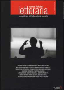 Nuova rivista letteraria (2014). Vol. 10.pdf