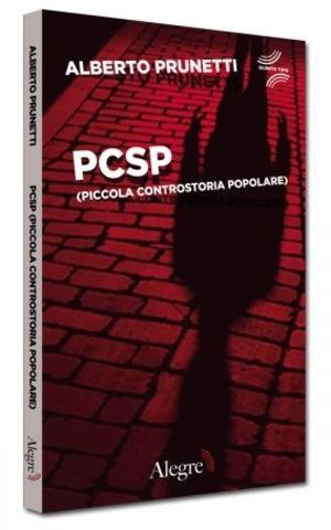 PCSP (piccola controstoria popolare)