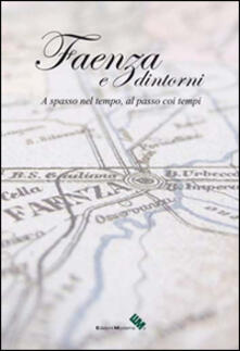 Faenza e dintorni.pdf