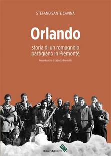 Orlando. Storia di un romagnolo partigiano in Piemonte.pdf
