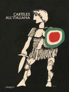 Carteles all'italiana. Manifesti cubani di film italiani 1961-1979