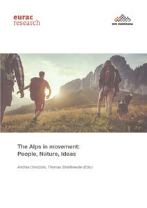 The Alps in movement: people, nature, ideas