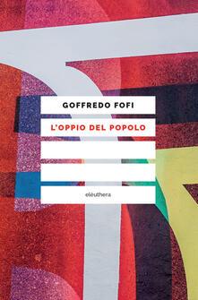 L oppio del popolo.pdf