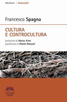 Secchiarapita.it Cultura e controcultura Image