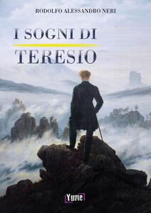 I sogni di Teresio