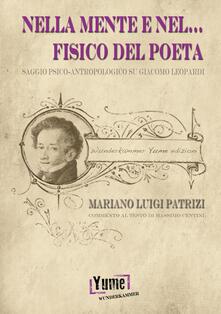Nella mente e nel... fisico del poeta. Saggio psico-antropologico su Giacomo Leopardi.pdf