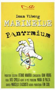 Panormium. Marineide