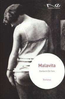 Ilmeglio-delweb.it Malavita Image