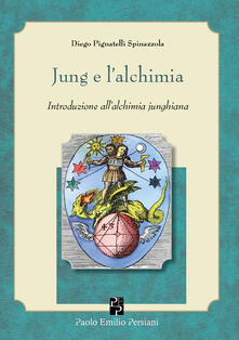 Winniearcher.com Jung e l'alchimia. Introduzione all'alchimia junghiana Image