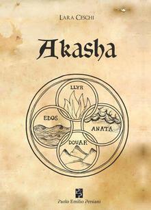 Premioquesti.it Akasha Image