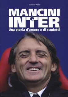 Mancini e Inter. Una storia damore e di scudetti.pdf