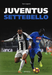 Ipabsantonioabatetrino.it Juventus settebello Image