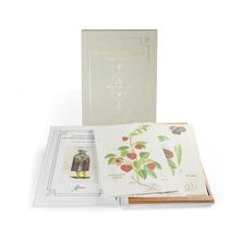 De historia stirpium. 12 stampe da collezione.pdf