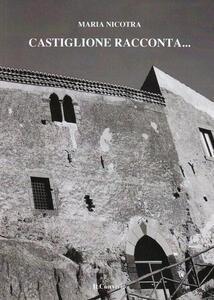 Castiglione racconta...