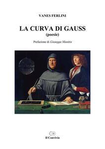 La curva di Gauss