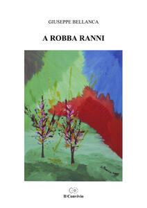 A robba ranni