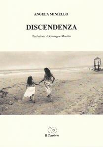 Discendenza