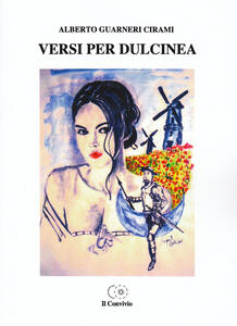 Versi per Dulcinea