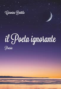 Il poeta ignorante