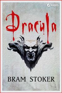 Dracula. Ediz. inglese