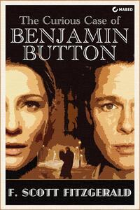 Thecurious case of Benjamin Button