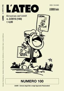 L ateo (2015). Vol. 3.pdf