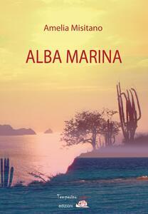 Alba marina