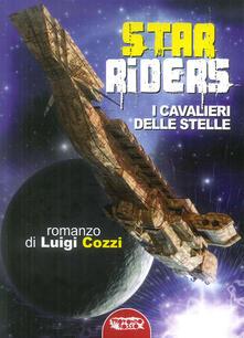 Star Riders. I cavalieri delle stelle.pdf