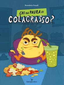 Chi ha paura di Colagrasso?.pdf