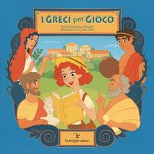 I greci per gioco.pdf