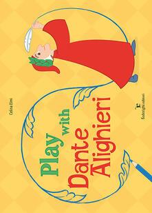Play with Dante Alighieri.pdf