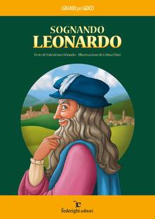 Sognando Leonardo.pdf