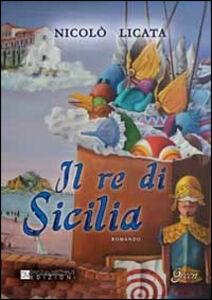 Il re di Sicilia