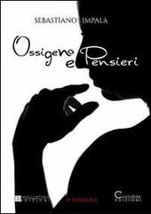 Ossigeno e pensieri