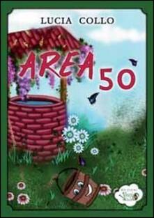 Area 50.pdf