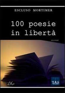 100 poesie in libertà.pdf