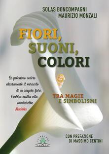 Fiori, suoni, colori. Tra magie e simbolismi.pdf