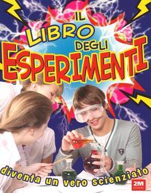 Il libro degli esperimenti.pdf