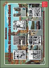 50 anni prima, 50 anni dopo a Vercelli e dintorni. Articoli del giornale La Sesia, cartoline e fotografie degli anni dal 1956 al 1959. Vol. 2