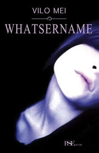 Whatsername