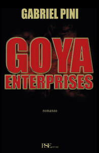 Goya enterprises