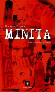 Minita