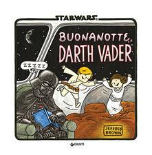 Premioquesti.it Buonanotte Darth Vader Image