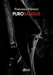 Purosangue.pdf