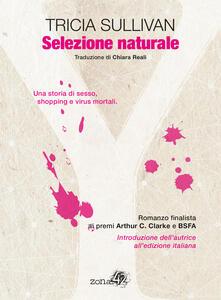 Voluntariadobaleares2014.es Selezione naturale Image