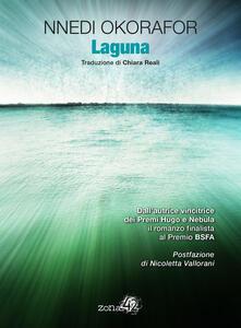 Camfeed.it Laguna Image