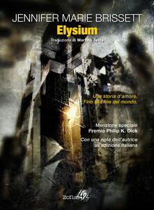 Elysium.pdf