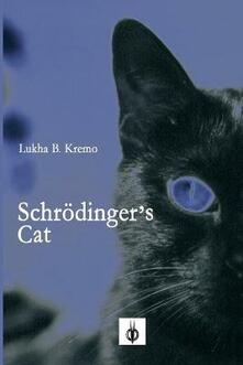 Criticalwinenotav.it Schrödinger's cat Image