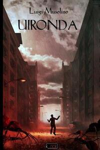 Uironda