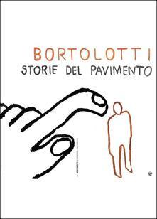 Storie del pavimento.pdf